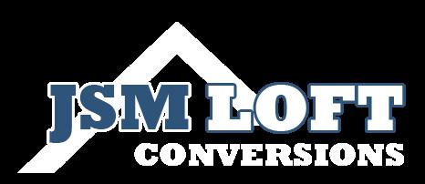 JSM Loft Conversions